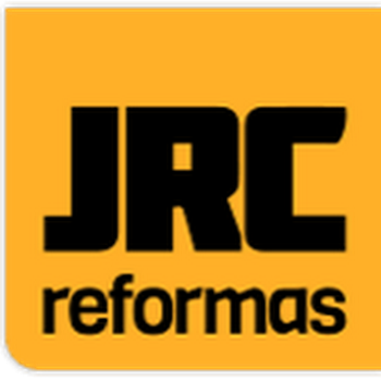 jrc reformas about, contact, instagram, photos