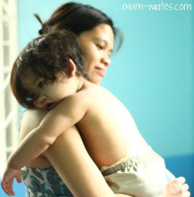 motherhood, mother's day