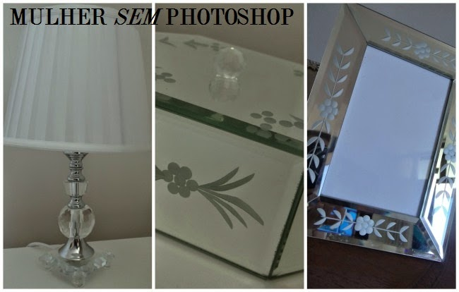 Dicas de compras decoração lojas Saara RJ
