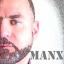 Manx Music