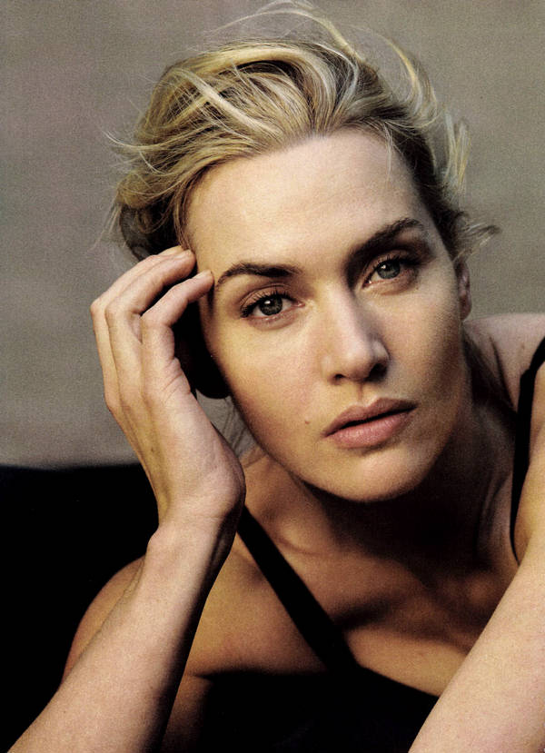 kate winslet houses. kate winslet shoess. face of