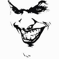 Maks Shell avatar