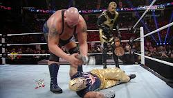 WWE TLC 2013 720p HDTV [Download]