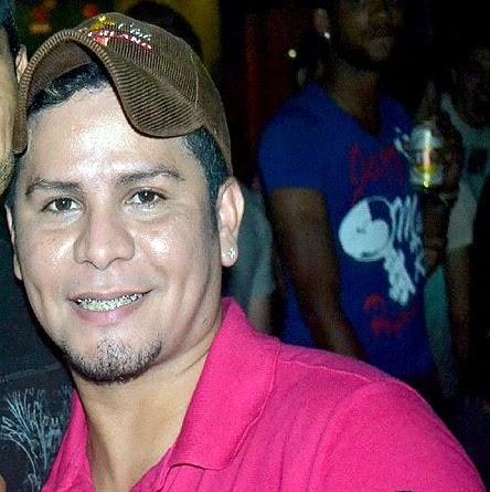 Mark Lima