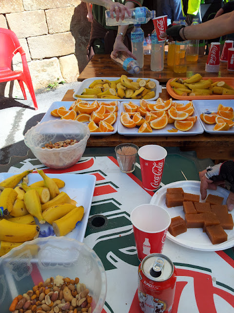 LOS CARABEOS - 2012 2012-06-17%252011.19.45