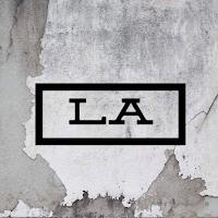 Lízia's avatar