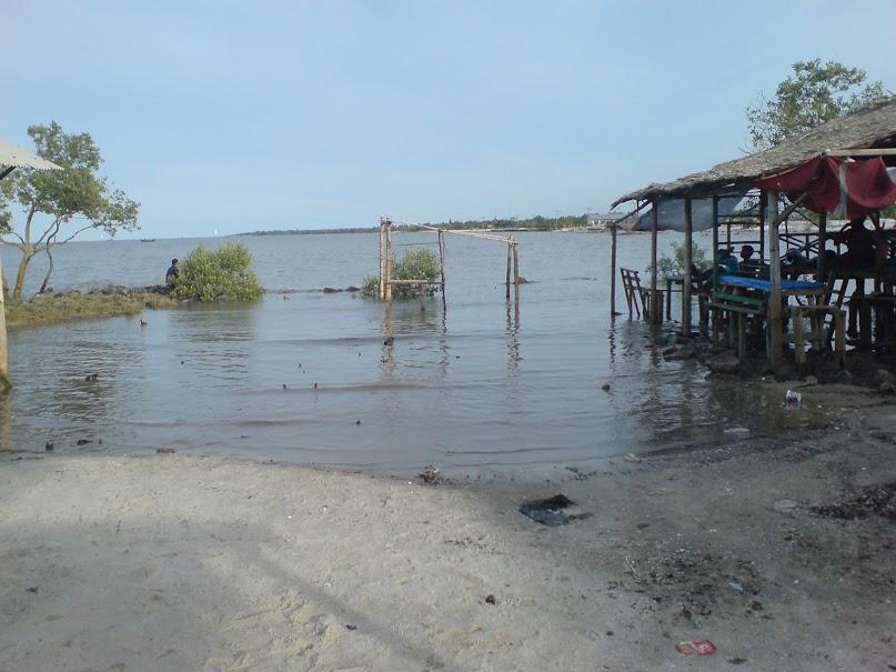 Pantai Bunga,Tanjung Tiram,Batubara-34v3