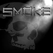 SMOKE G