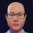 Jon Dawson avatar image