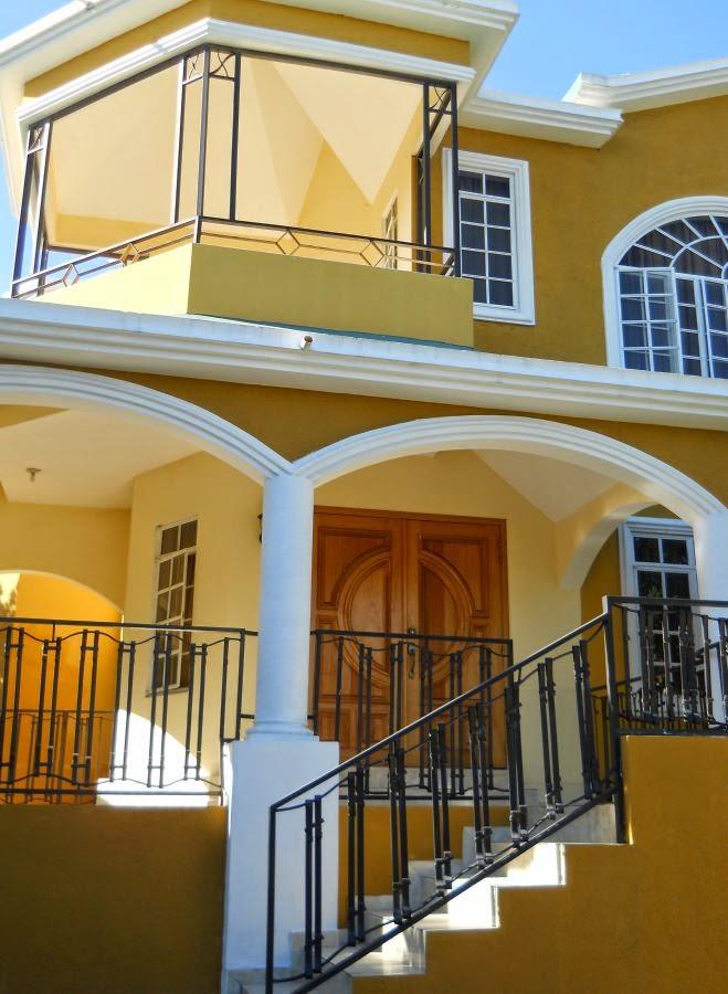 Belvil haiti real estate