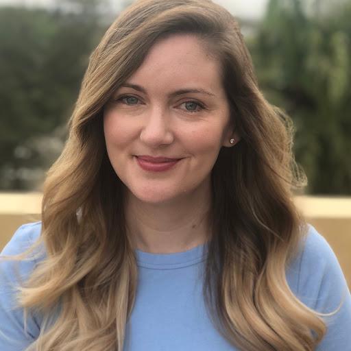 Elizabeth Magee
