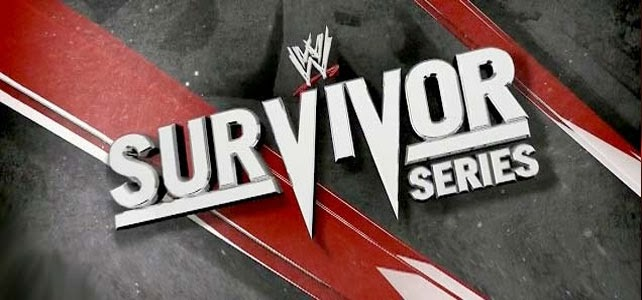 Wwe Survivor Series 2013 Matches Ppv Prdicti Spoilers Of Results Smark