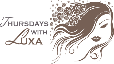 Thursdays With Luxa