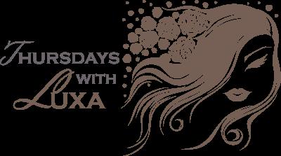 Thursdays With Luxa