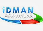 Watch İdman Azərbaycan Televiziyası (İdman Azərbaycan / İdman TV) is a nationwide sports television channel owned and operated by AzTV - Canli İzlƏ Kanali - Televiziya - Canli Yayim - Live TV Streaming.