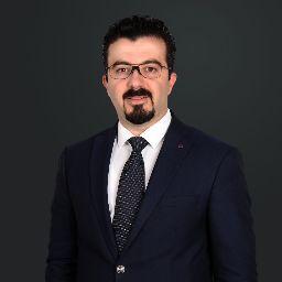 Bahzad A. Kaka