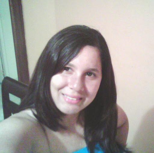 Diana Tavarez