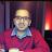 Hemant Joshi avatar image