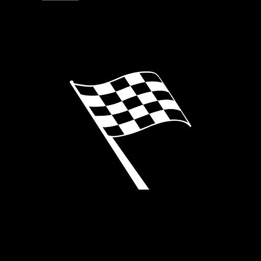 Miguelangel Paez
