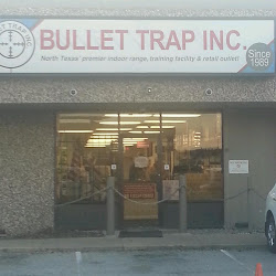 Bullet Trap, Inc.'s profile photo