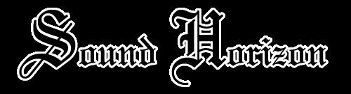 [FIXO] Download da discografia de Sound Horizon/Linked Horizon Sound%2520Horizon