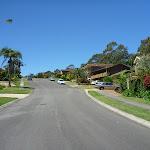 Park Street (337285)