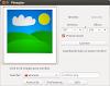 Pimagizer, redimensionando imágenes a lo fácil