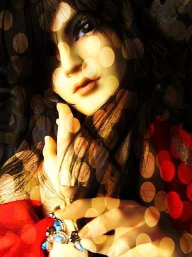BJD - mūsu lelles - наши куклы IMG_7163
