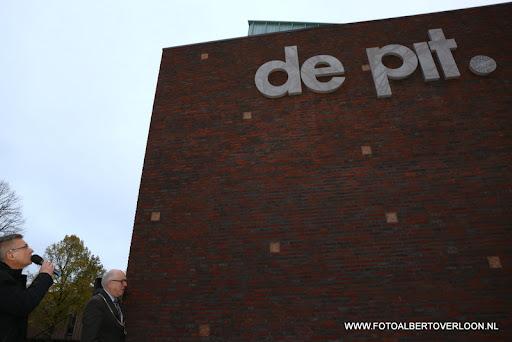opening nieuw gemeenschapshuis De Pit overloon 22-11-2013 (62).JPG