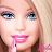 priscila mtz avatar image