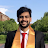 Shaunak Deshpande avatar image