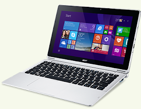 Acer Aspire SW5-171 driver download for windows 8.1 64bit