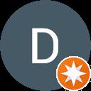David D.,AutoDir