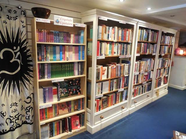 Dervish Books. From 28 Best Bookshops in Dublin