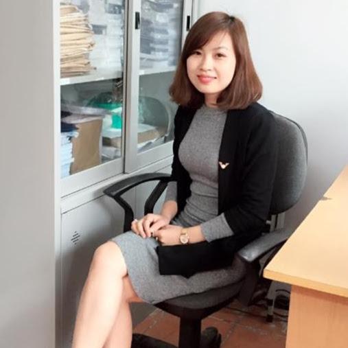 Mai Hà Thị