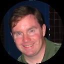 Terence Shortt