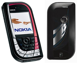 Điện thoại đồng giá 350k tất cả cổ độc lạ bảo hành 03 tháng - 7