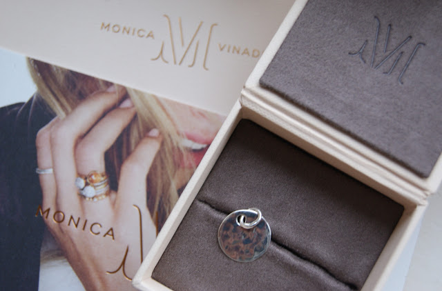 Photo%25252029%252520Dec%2525202012%25252017%25253A25 My Monica Vinader Personalised Charm