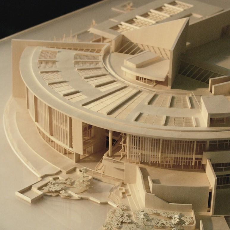 Shenzhen-Clubhouse-by-Richard-Meier-Architects%2520-%2520milimetdesign%252022.jpg (774×774)
