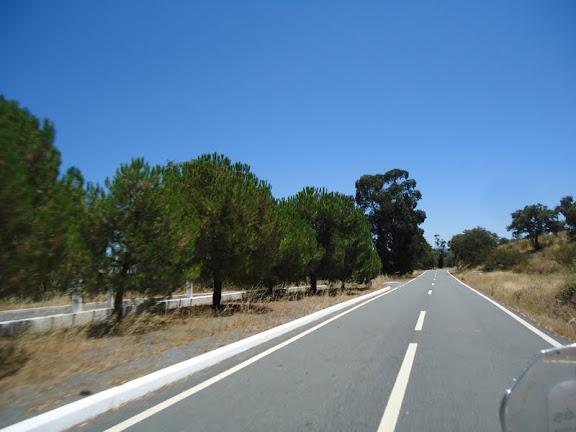 Long Way to....Faro 2011   - Página 3 DSC02636