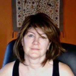 Susan Roberts