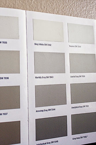 Pin Amazing Gray On Pinterest