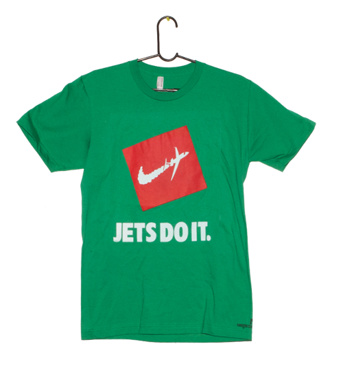 Jet clothing online