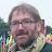 Gordon Chapman avatar image