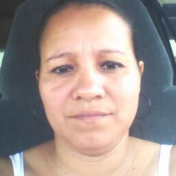 Nely  Salazar