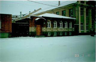 https://sites.google.com/site/istoriceskijtaganrog/cehova-ulica/dom-24