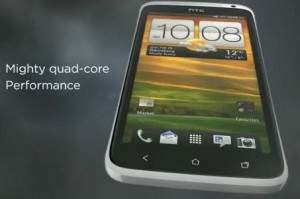 htc one x Download: Battery Fix for HTC One X