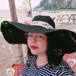 Linh Bang