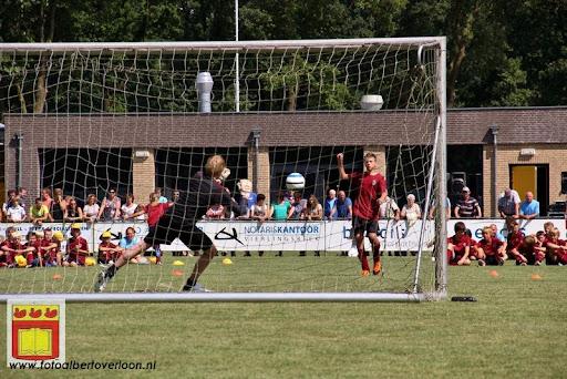 Finale penaltybokaal en prijsuitreiking 10-08-2012 (60).JPG