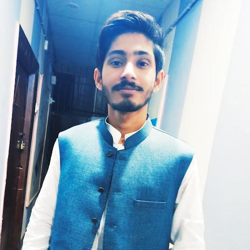 Hashir Bhatti review